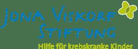 Link  Jona Viskorf Stiftung