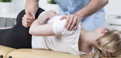 Partner für Physiotherapie & Naturheilkunde