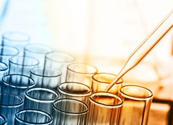 Labordiagnostik: Prävention in München